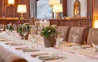 Hotel Alpenrose Kufstein Gourmet Spa-Short-Break