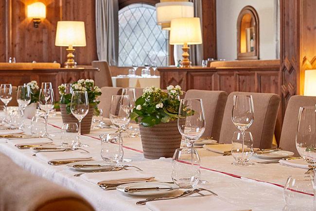 Hotel Alpenrose Kufstein Gourmet Spa
