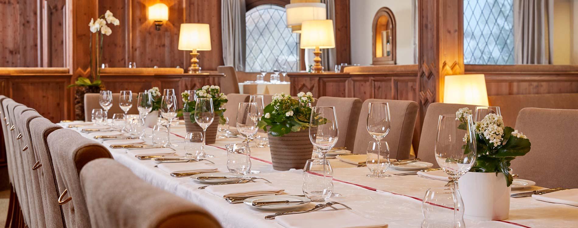 4 Sterne Hotel ALPENrose Kufstein Tirol Austria