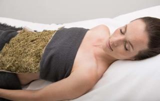 Intensive health boost_Park Igls