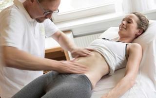 Mayr retreat_Health boost