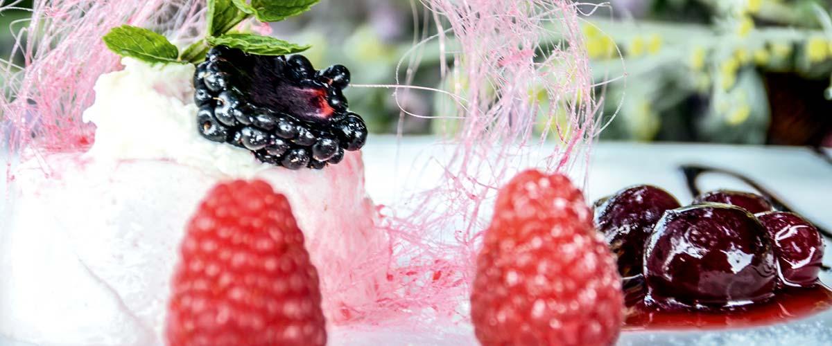 nd_PH Story Berries 4 berry recipe