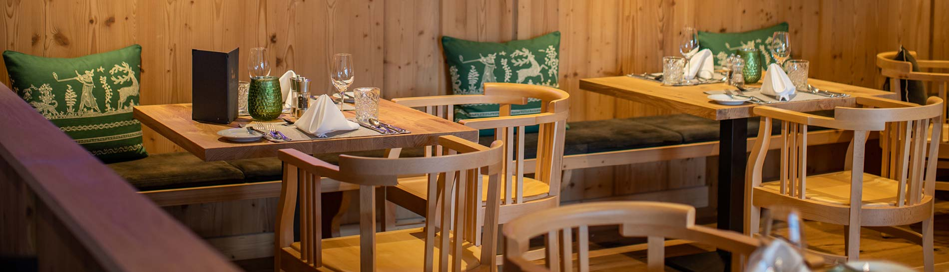 Sportresort Alpenblick Hotel Zell am See Austria Keyfotos Niche Destinations 2