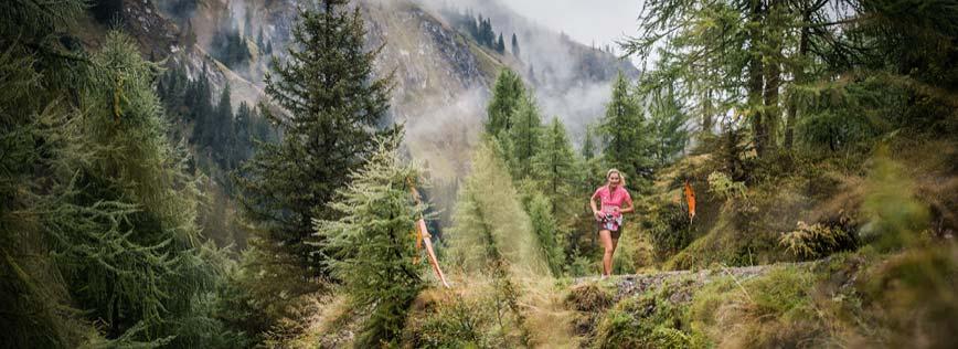 Sportresort Alpenblick Hotel Zell am See Austria Miniwebsite Niche Destinations - Best for