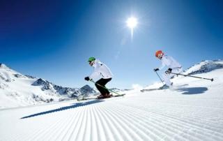 nd-jagdhof-winter-ski
