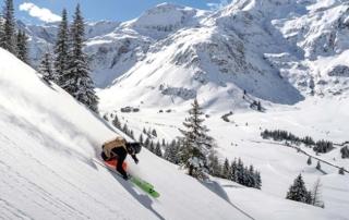 nd_das_alpenhaus-gastein-skiing