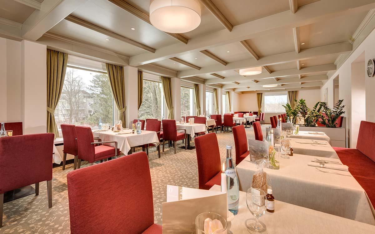 nd_park_igls_restaurant
