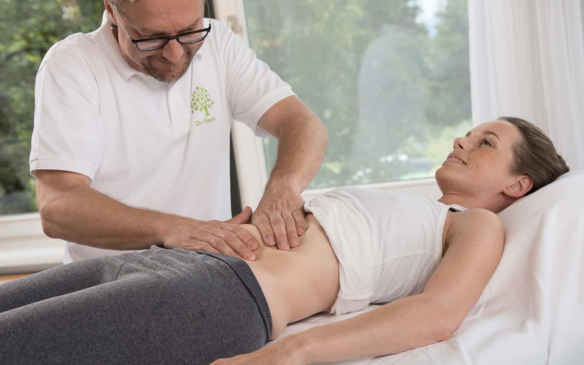 nd-Park-Igls-Super-Medical-Check-physio