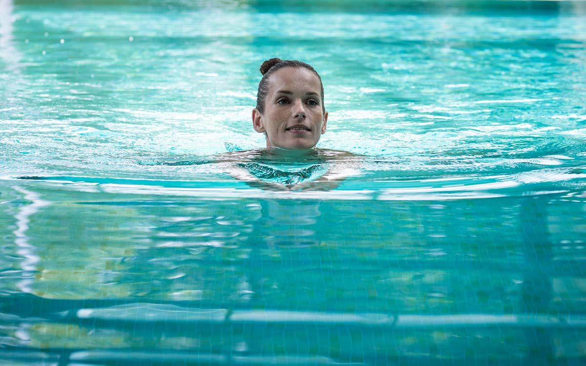 nd_Park_Igls_Mayr_Intensiv_swimming
