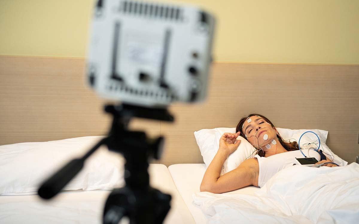 nd_Park_Igls_Mayr_Neuro_sleep_study