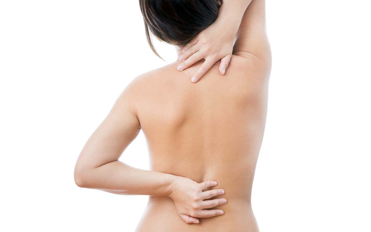 nd_Park_Igls_Mayr_Physio_back_pain