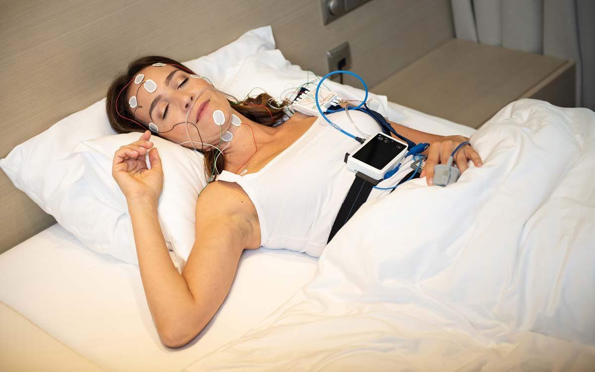 nd_Park_Igls_Super_Medical_Check_health