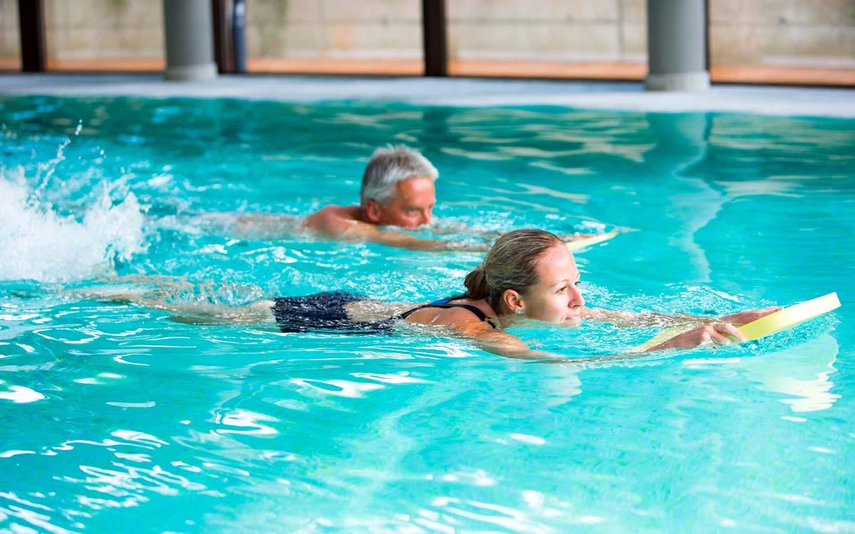 nd_Park_Igls_Super_Medical_Check_swimming
