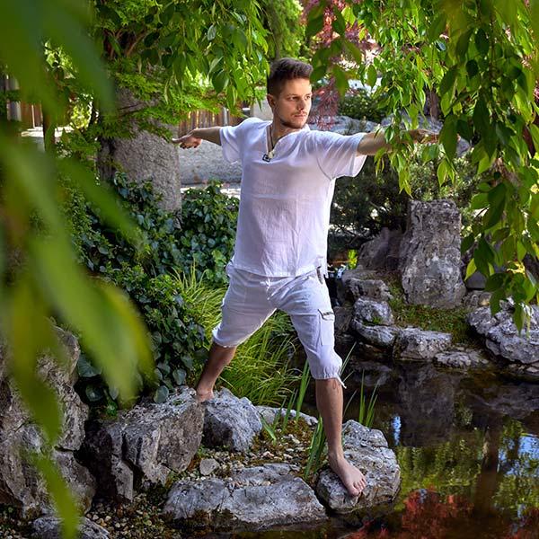 nd_ayurveda_resort_mandira-yoga_garden