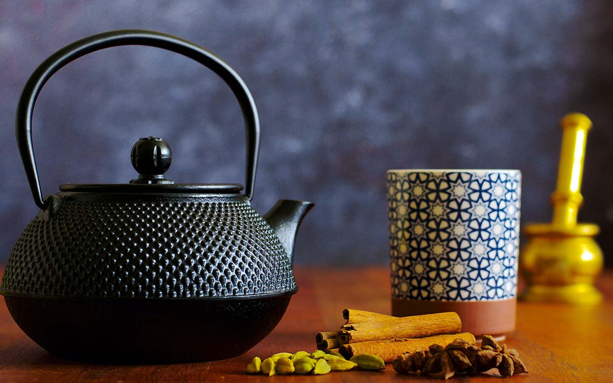 nd_ayurveda_resort_mandira_immune_system_booster_tea