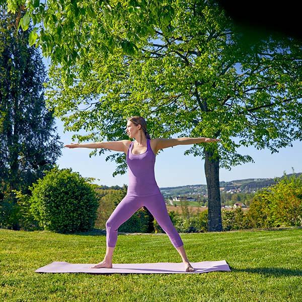 nd_ayurveda_resort_mandira_yoga