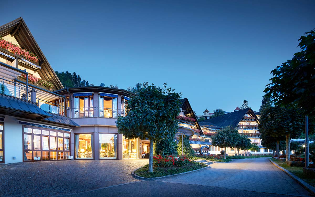 nd_dollenberg_schwarzwald_resort_