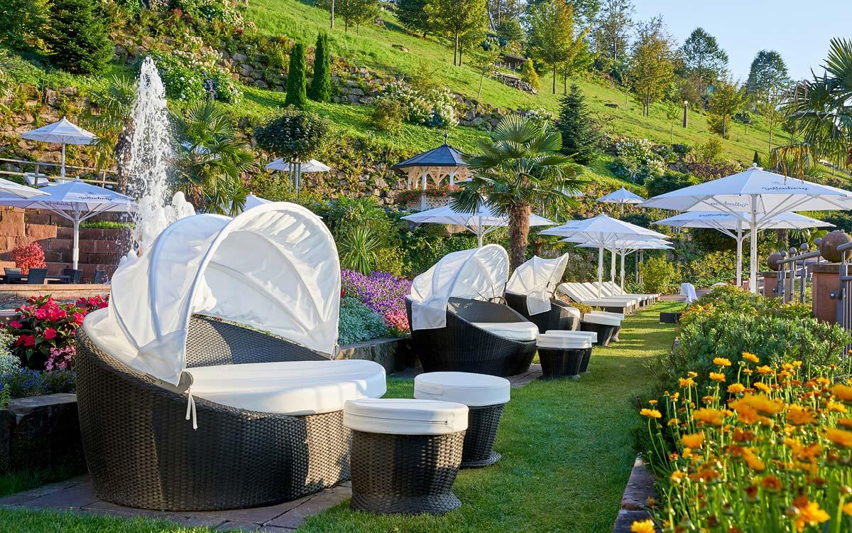 nd_dollenberg_schwarzwald_resort_outdoor_relax