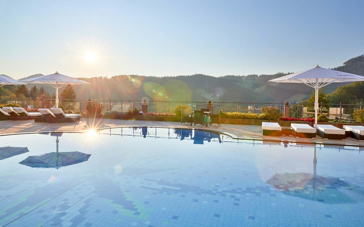 nd_dollenberg_schwarzwald_resort_pool