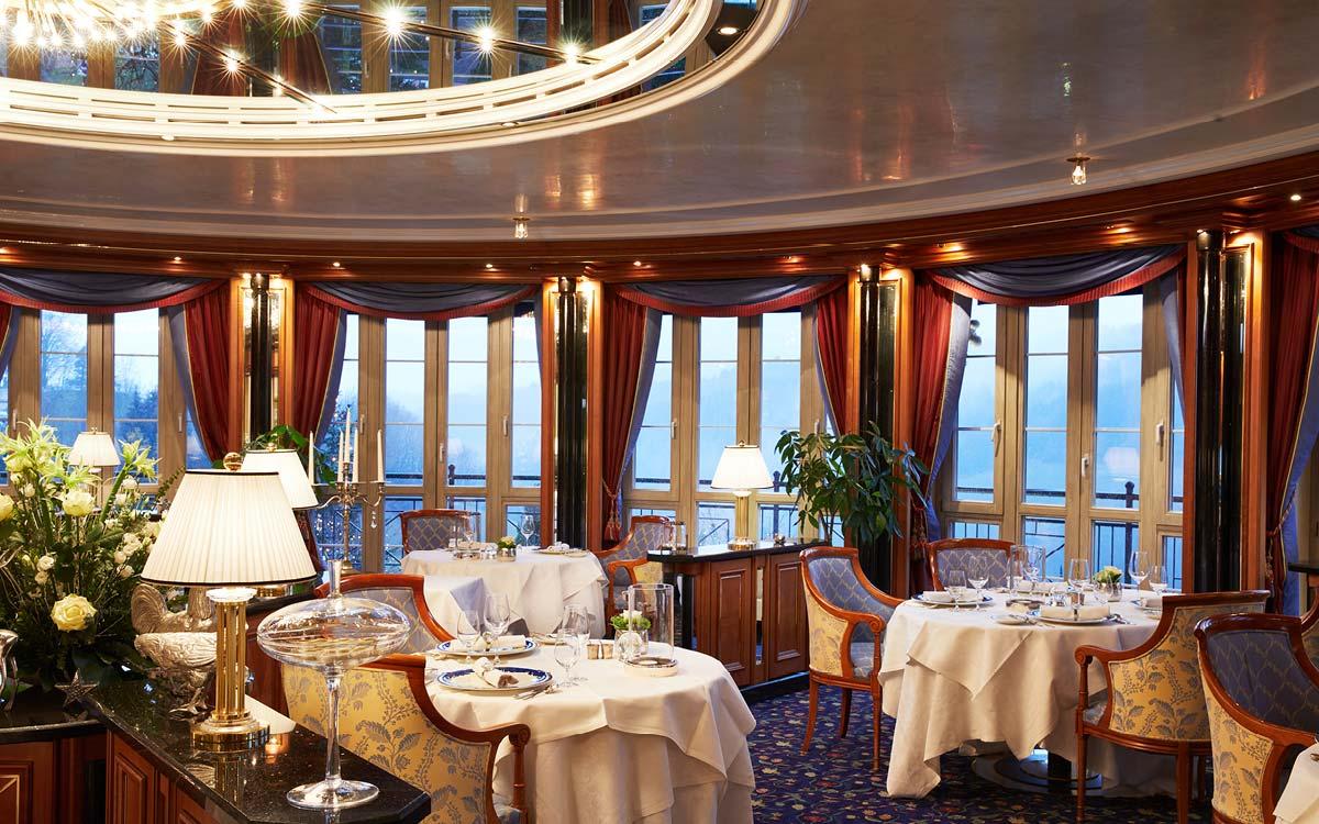 nd_dollenberg_schwarzwald_resort_restaurant