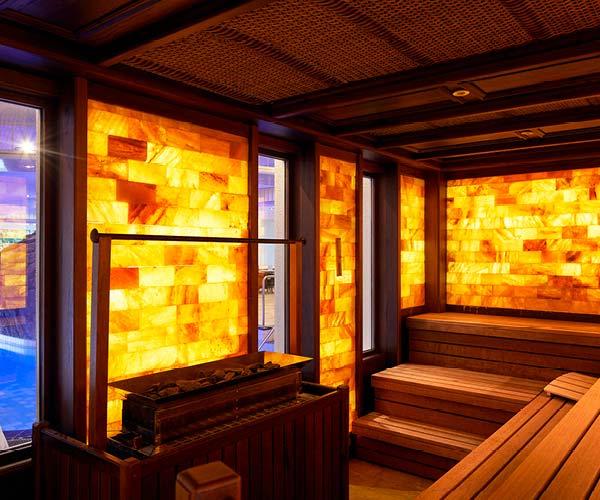 nd_dollenberg_schwarzwald_resort_sauna_award_winning_spa