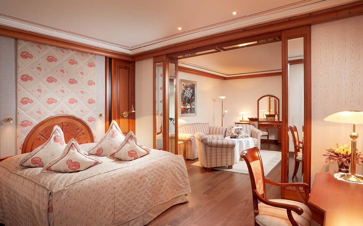 nd_dollenberg_schwarzwald_resort_suite