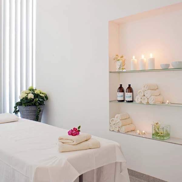 nd_park_igls_Mayr_Classic_health_relax