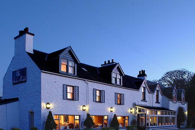 airds-hotel-restaurant-niche-destinations-scotland-